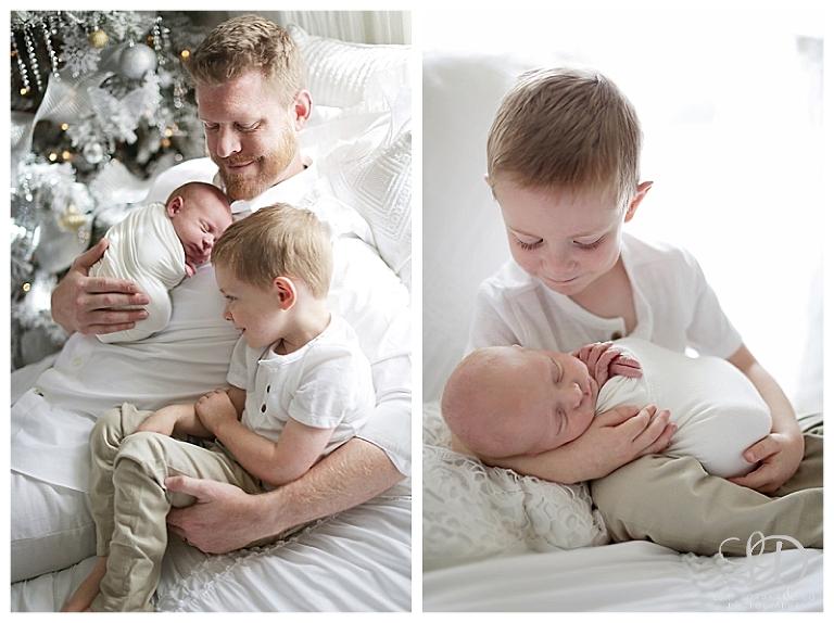 sweet family birthday field_6885.jpg