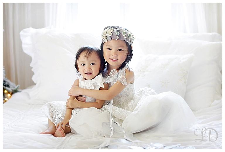 sweet family birthday field_6945.jpg