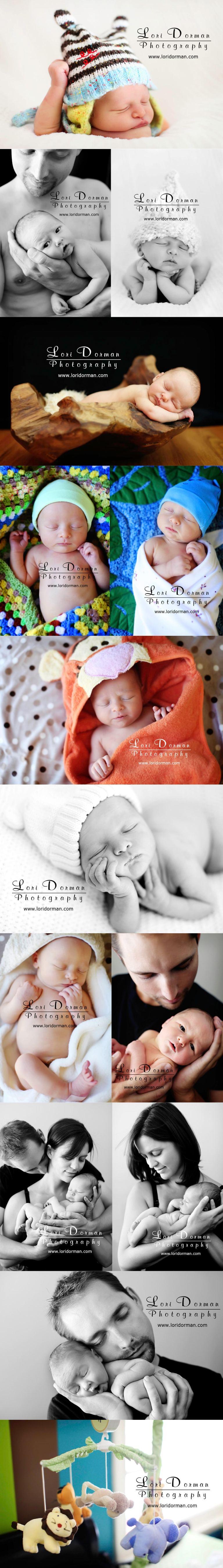 nicole-newborn