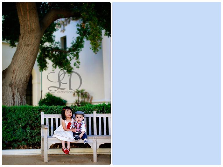 blog_8189.jpg