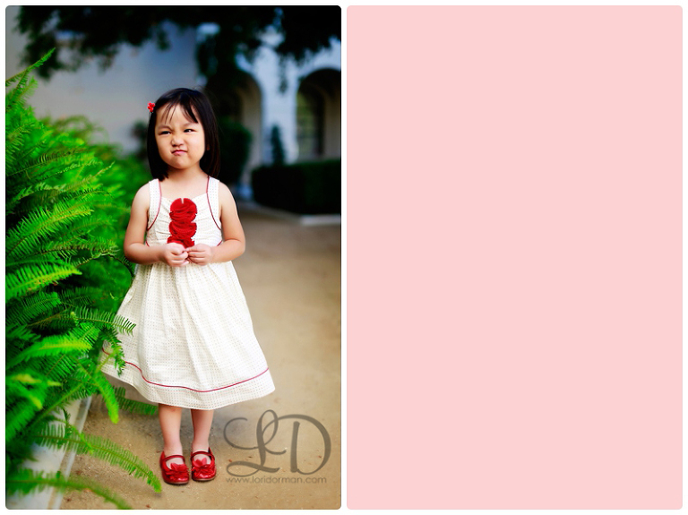 blog_8190.jpg