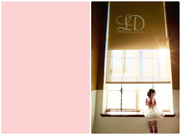blog_8192.jpg