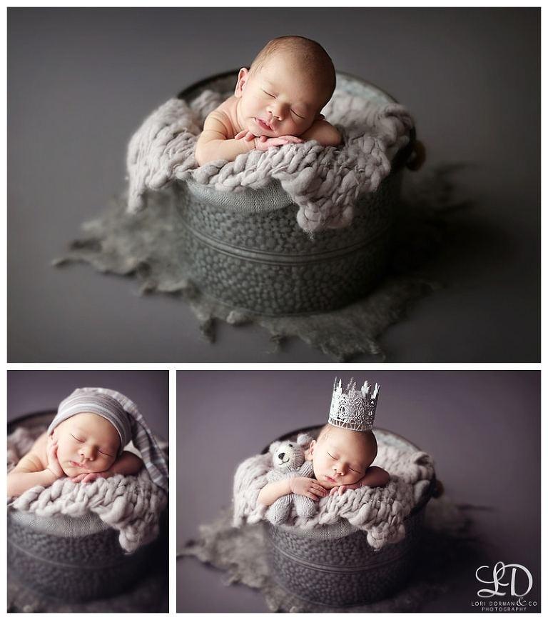 lori dorman photography-newborn photography-newborn photographer-baby photography-baby photographer-Los Angeles newborn photographer_0259.jpg