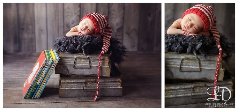 lori dorman photography-newborn photography-newborn photographer-baby photography-baby photographer-Los Angeles newborn photographer_0263.jpg