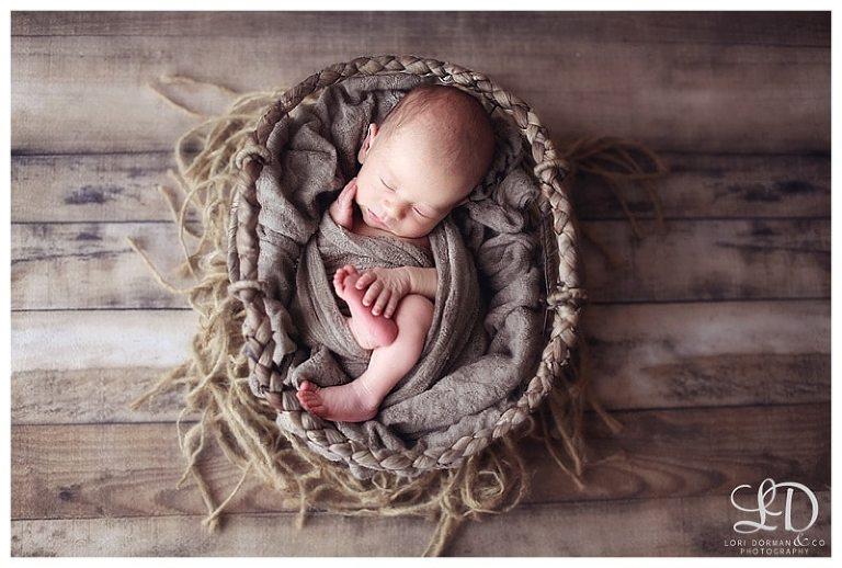 lori dorman photography-newborn photography-newborn photographer-baby photography-baby photographer-Los Angeles newborn photographer_0268.jpg