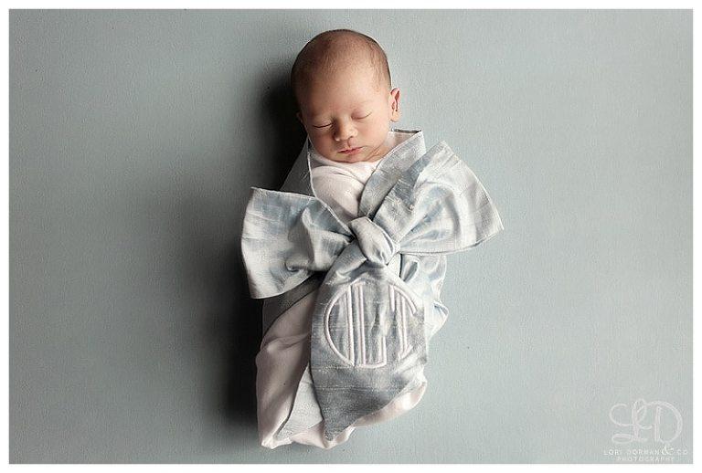 lori dorman photography-newborn photography-newborn photographer-baby photography-baby photographer-Los Angeles newborn photographer_0273.jpg
