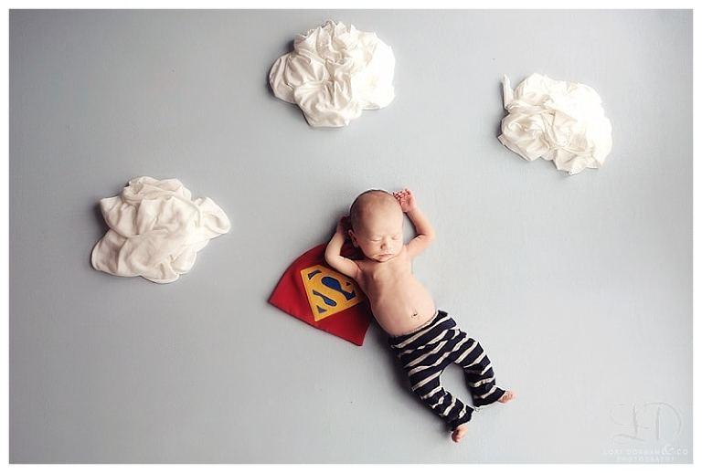 lori dorman photography-newborn photography-newborn photographer-baby photography-baby photographer-Los Angeles newborn photographer_0274.jpg