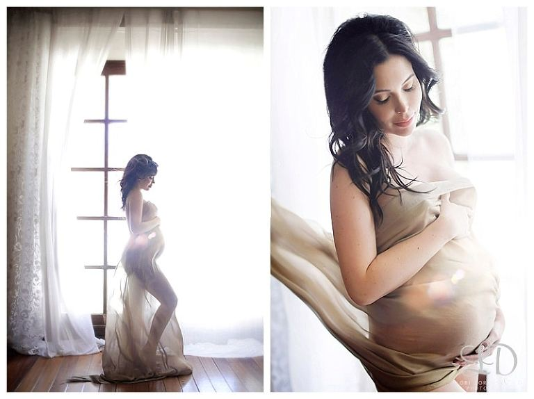 ethereal maternity photoshoot-lori dorman photography-_0040.jpg