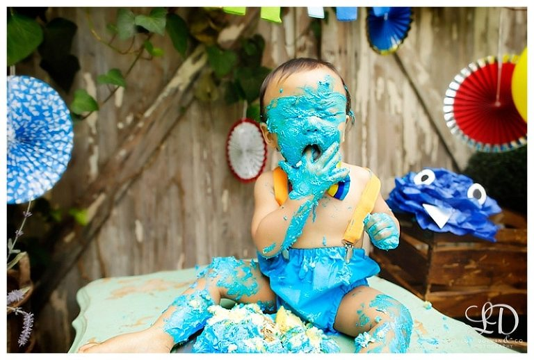 fun messy cake smash-boy cake smash-lori dorman photography_0535.jpg