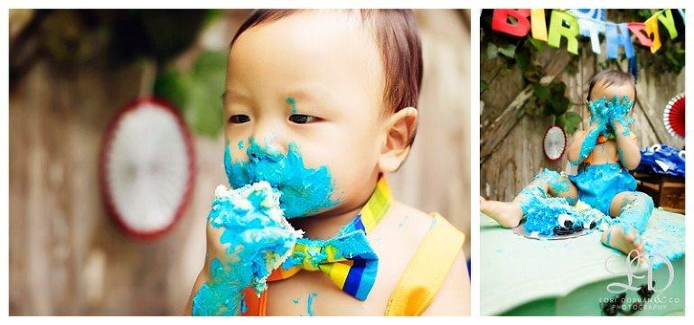 fun messy cake smash-boy cake smash-lori dorman photography_0536.jpg