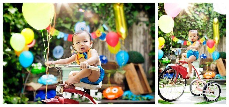 fun messy cake smash-boy cake smash-lori dorman photography_0539.jpg