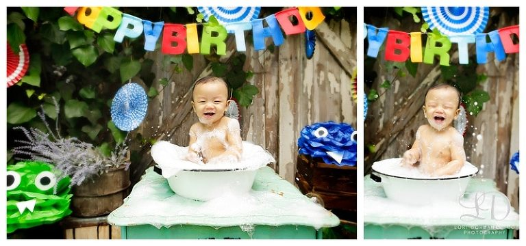 fun messy cake smash-boy cake smash-lori dorman photography_0542.jpg