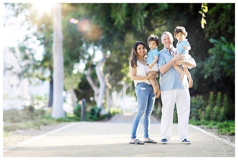 adorable family photoshoot-bright fun family shoot-lori dorman photography-twin shoot_0121.jpg