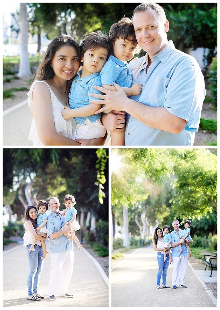 adorable family photoshoot-bright fun family shoot-lori dorman photography-twin shoot_0122.jpg