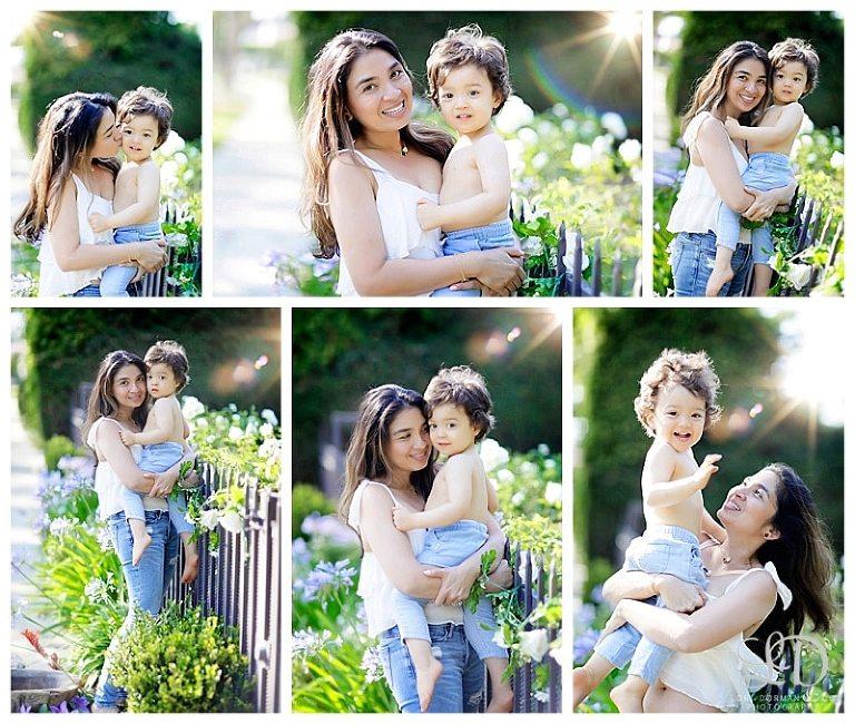 adorable family photoshoot-bright fun family shoot-lori dorman photography-twin shoot_0126.jpg