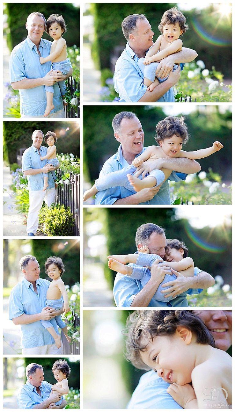adorable family photoshoot-bright fun family shoot-lori dorman photography-twin shoot_0127.jpg