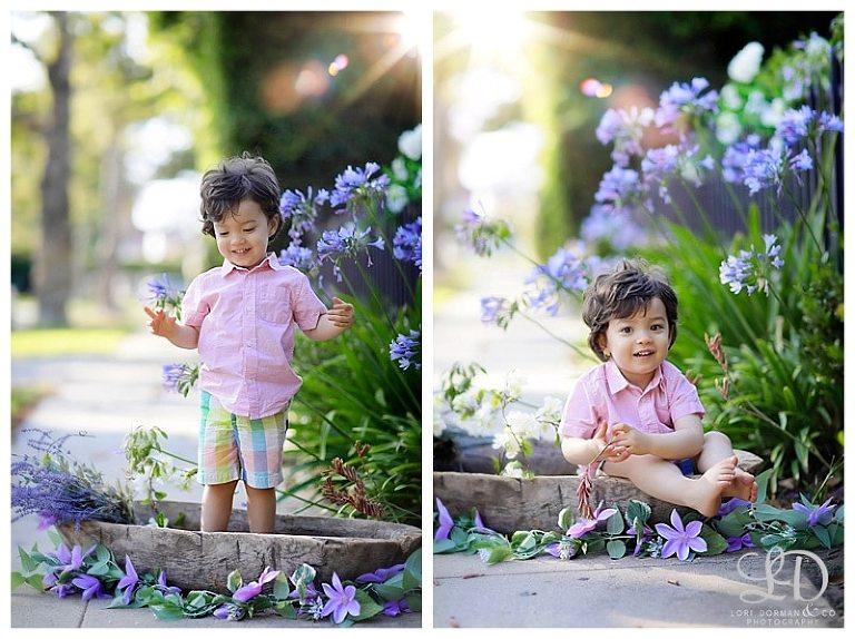 adorable family photoshoot-bright fun family shoot-lori dorman photography-twin shoot_0128.jpg