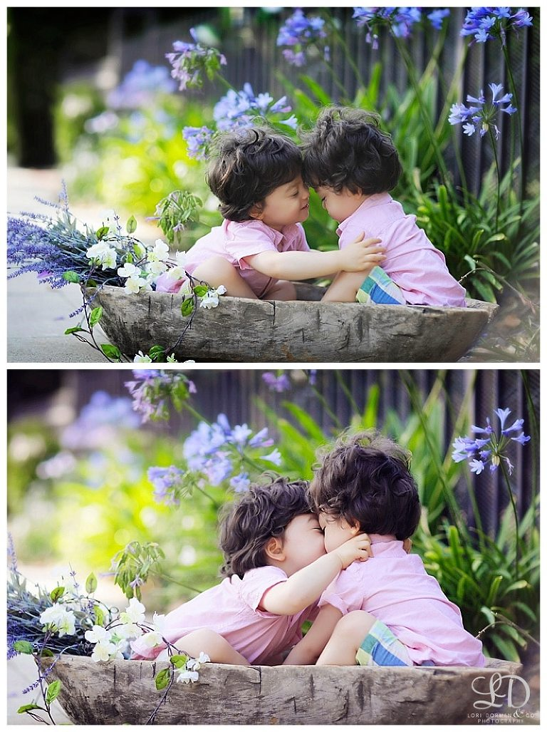 adorable family photoshoot-bright fun family shoot-lori dorman photography-twin shoot_0129.jpg