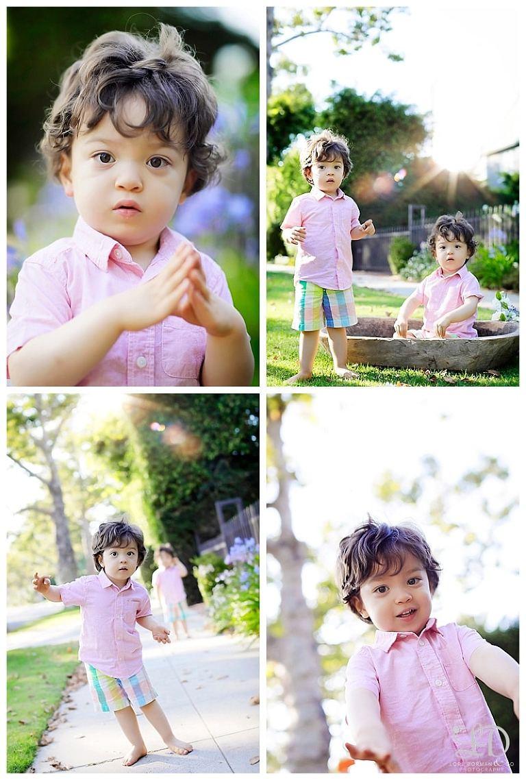 adorable family photoshoot-bright fun family shoot-lori dorman photography-twin shoot_0130.jpg