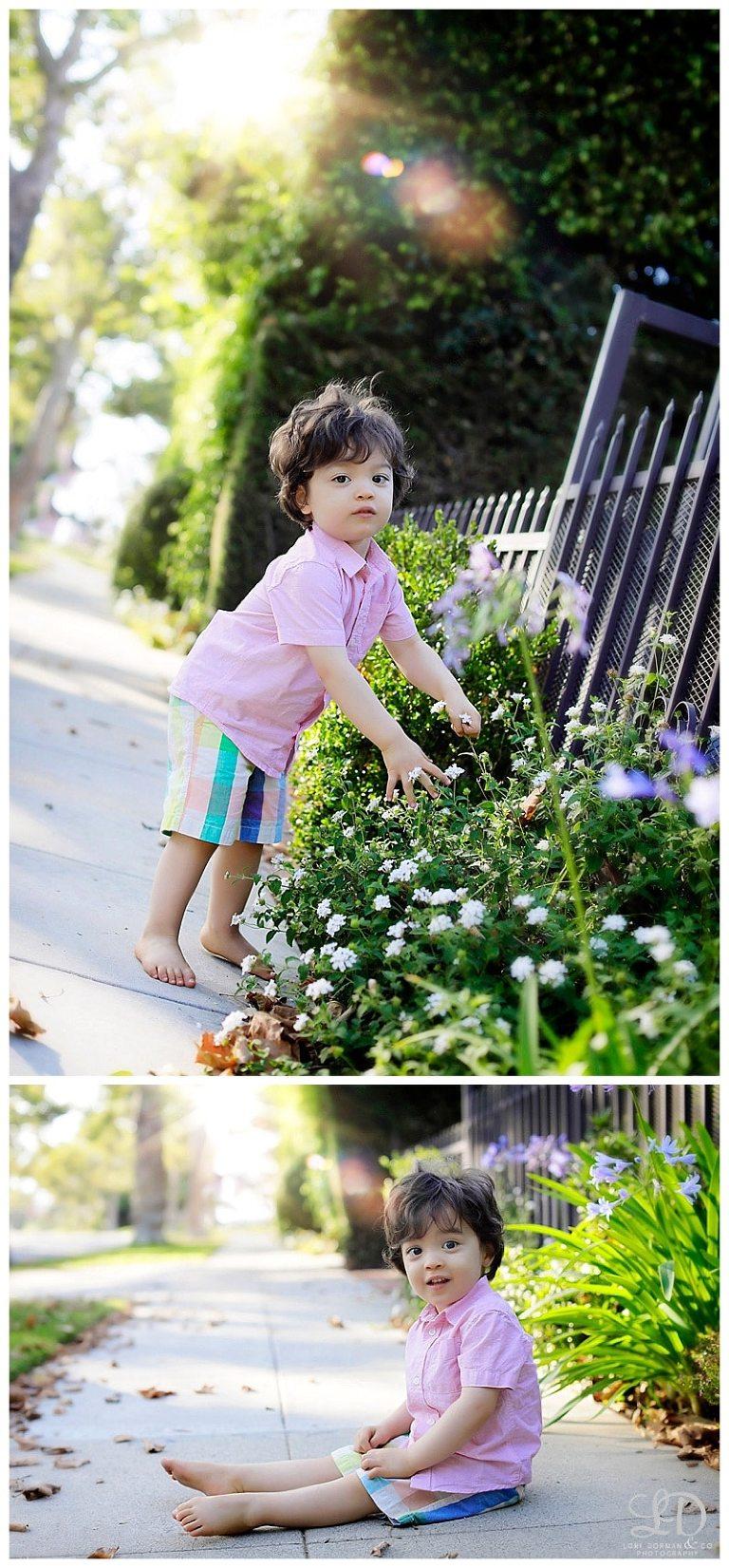 adorable family photoshoot-bright fun family shoot-lori dorman photography-twin shoot_0131.jpg