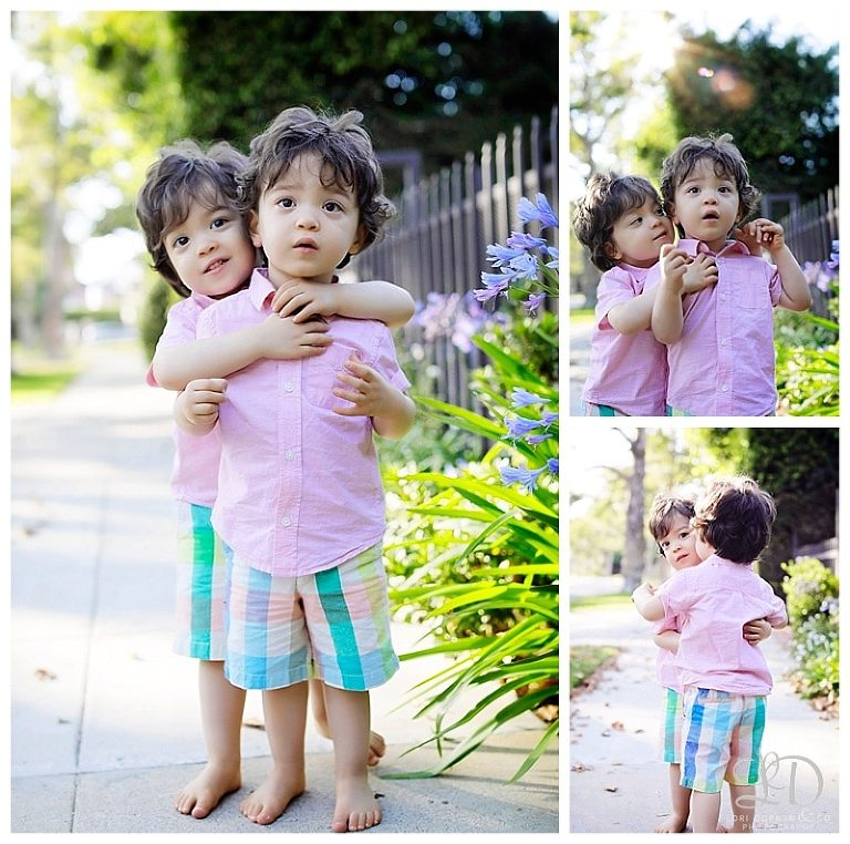 adorable family photoshoot-bright fun family shoot-lori dorman photography-twin shoot_0132.jpg