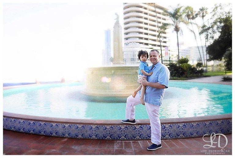 adorable family photoshoot-bright fun family shoot-lori dorman photography-twin shoot_0134.jpg