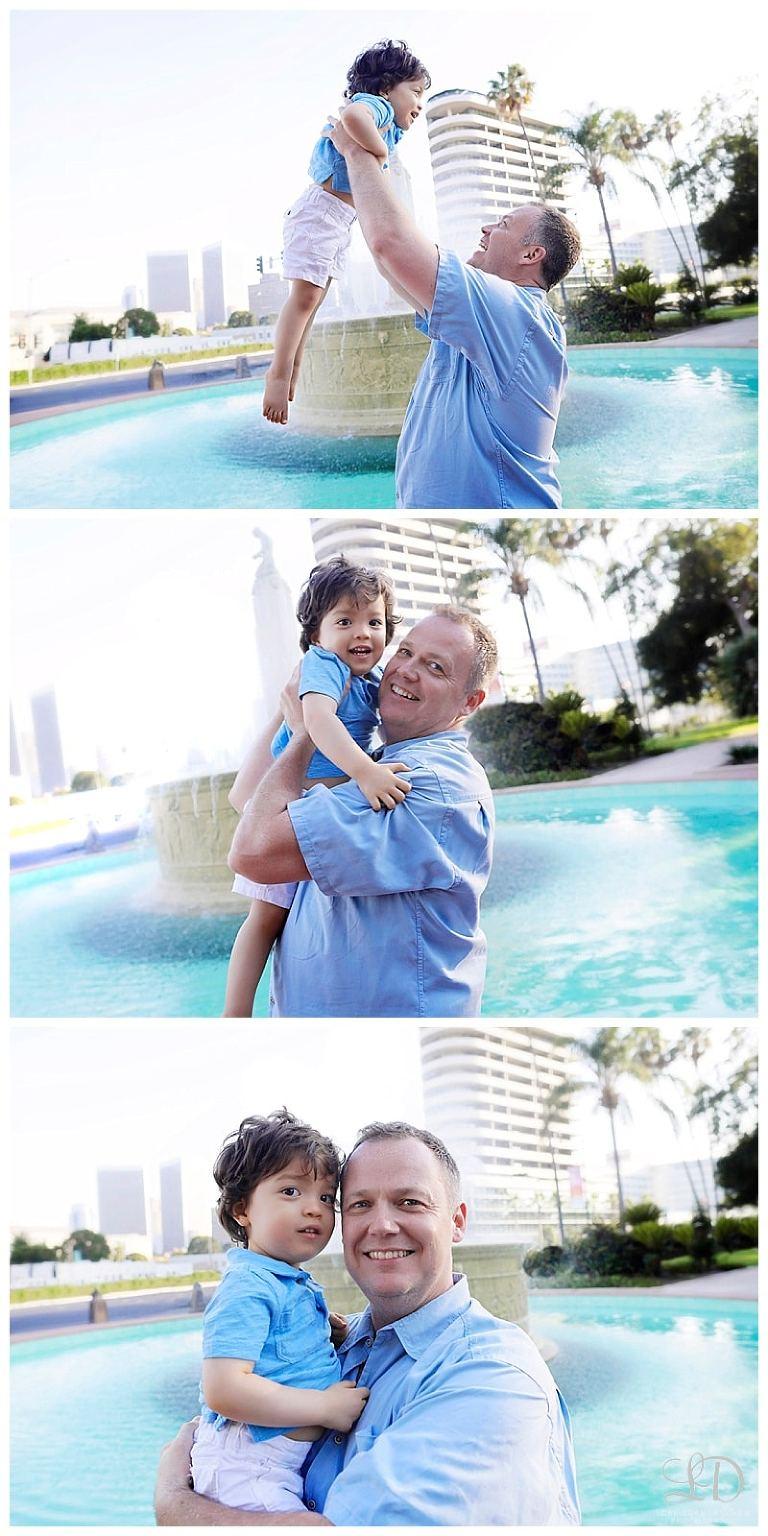 adorable family photoshoot-bright fun family shoot-lori dorman photography-twin shoot_0135.jpg