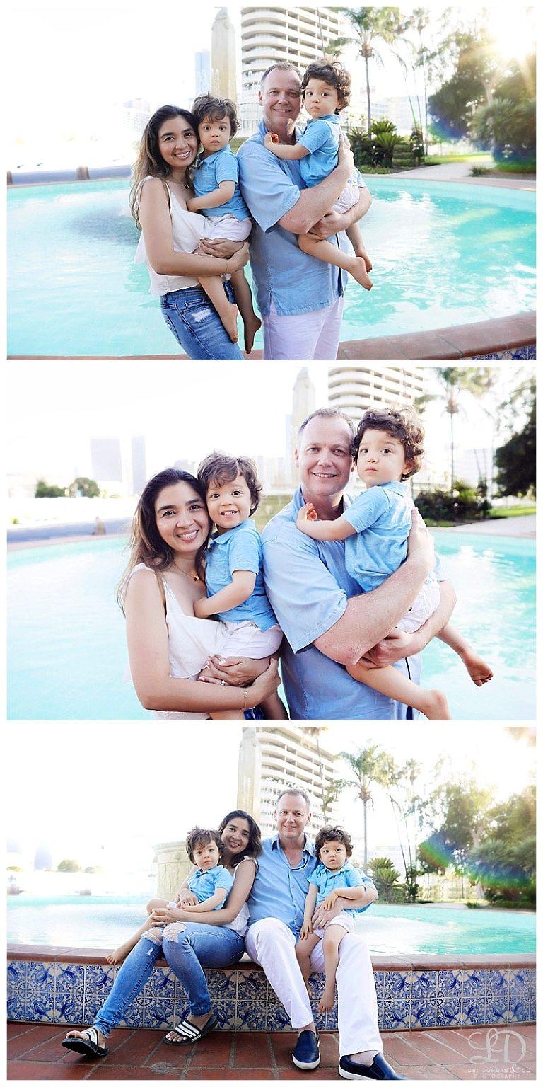 adorable family photoshoot-bright fun family shoot-lori dorman photography-twin shoot_0137.jpg