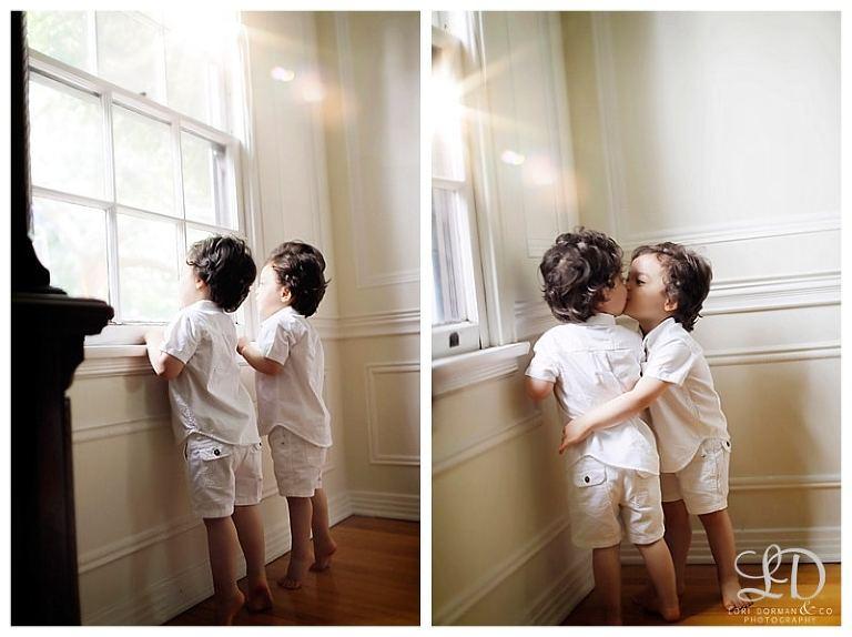 adorable family photoshoot-bright fun family shoot-lori dorman photography-twin shoot_0139.jpg