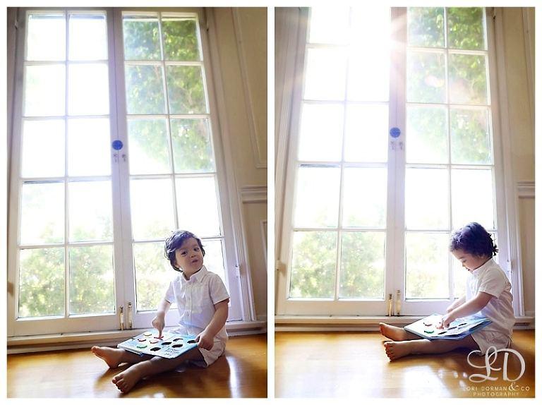 adorable family photoshoot-bright fun family shoot-lori dorman photography-twin shoot_0142.jpg