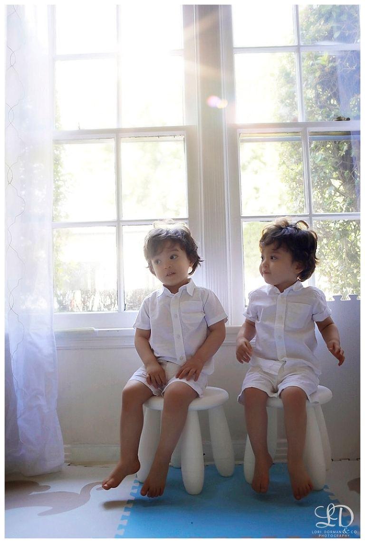 adorable family photoshoot-bright fun family shoot-lori dorman photography-twin shoot_0145.jpg