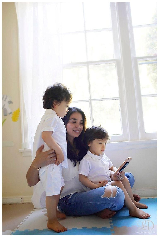adorable family photoshoot-bright fun family shoot-lori dorman photography-twin shoot_0146.jpg