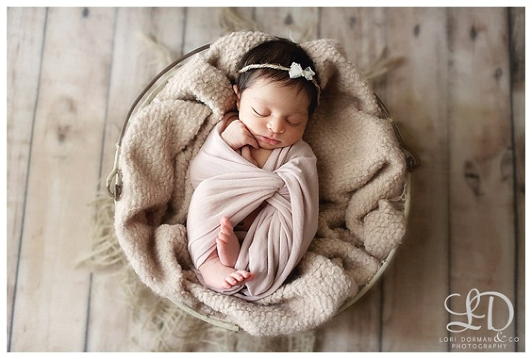 beautiful home newborn-lori dorman photography-newborn girl_0254.jpg