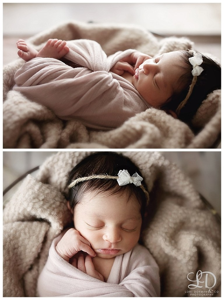 beautiful home newborn-lori dorman photography-newborn girl_0255.jpg
