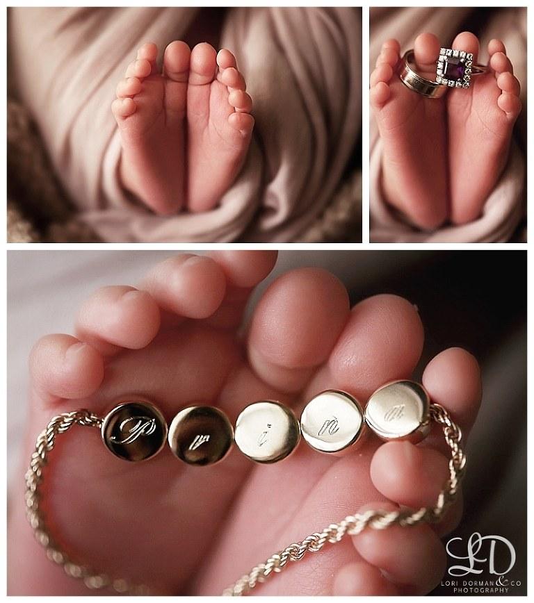 beautiful home newborn-lori dorman photography-newborn girl_0256.jpg