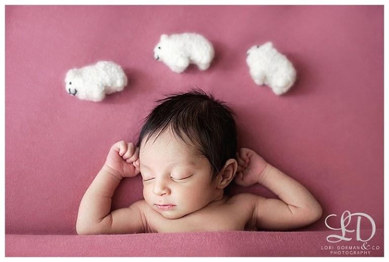 beautiful home newborn-lori dorman photography-newborn girl_0262.jpg