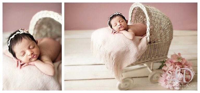 beautiful home newborn-lori dorman photography-newborn girl_0263.jpg