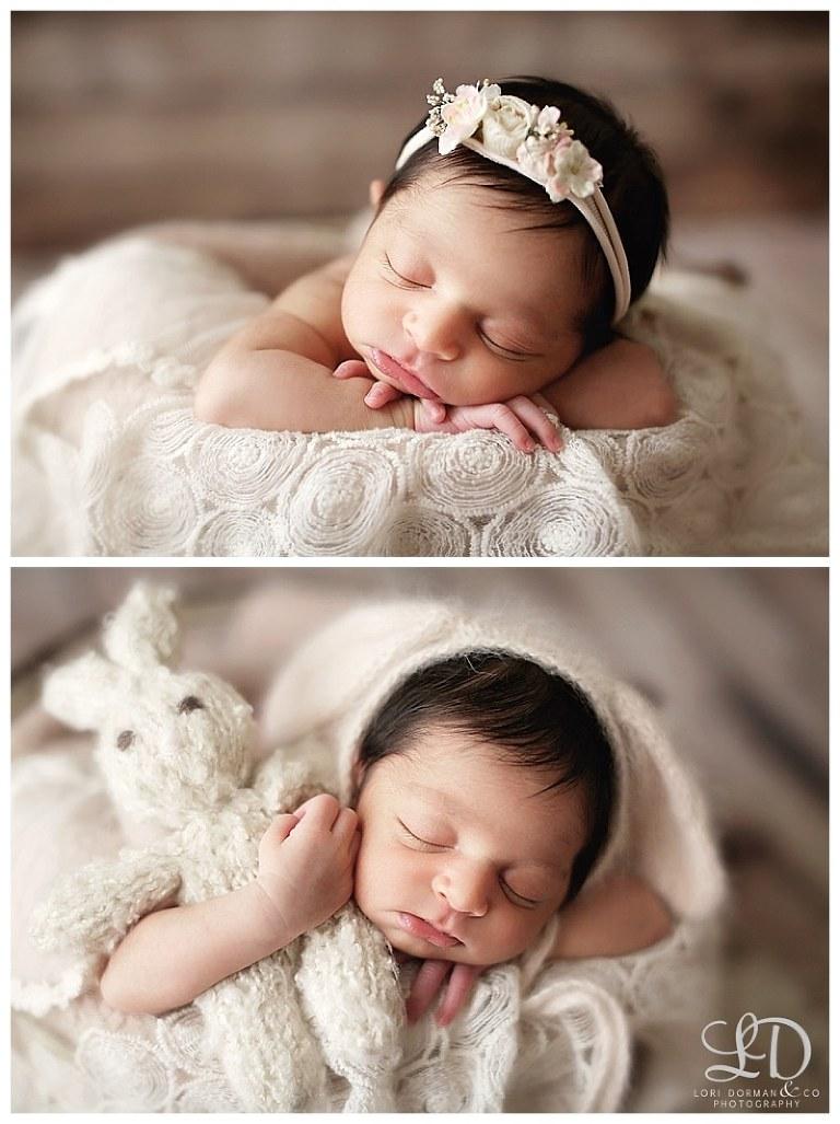 beautiful home newborn-lori dorman photography-newborn girl_0267.jpg