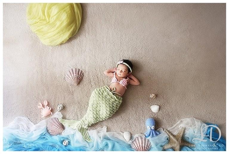 beautiful home newborn-lori dorman photography-newborn girl_0268.jpg