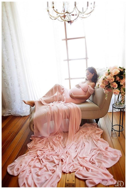 beautiful soft maternity photoshoot-lori dorman photography_0190.jpg