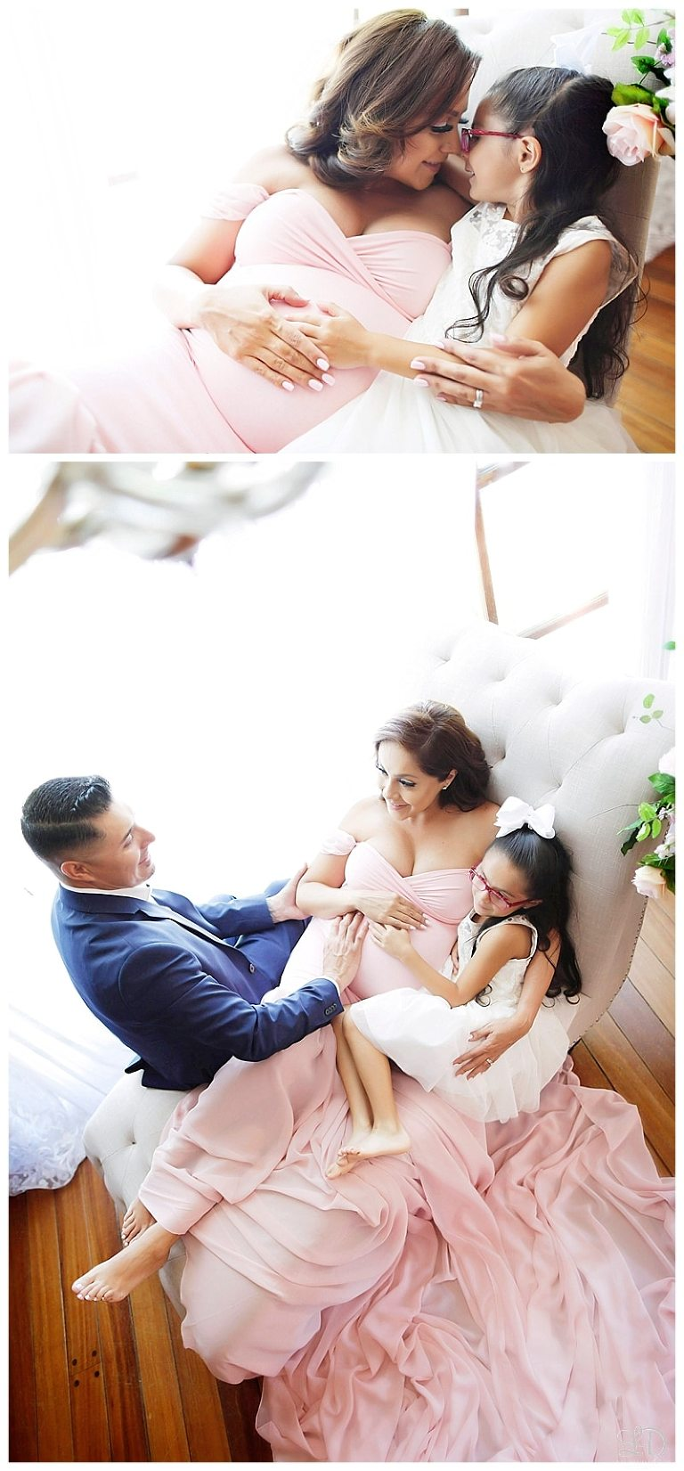 beautiful soft maternity photoshoot-lori dorman photography_0191.jpg