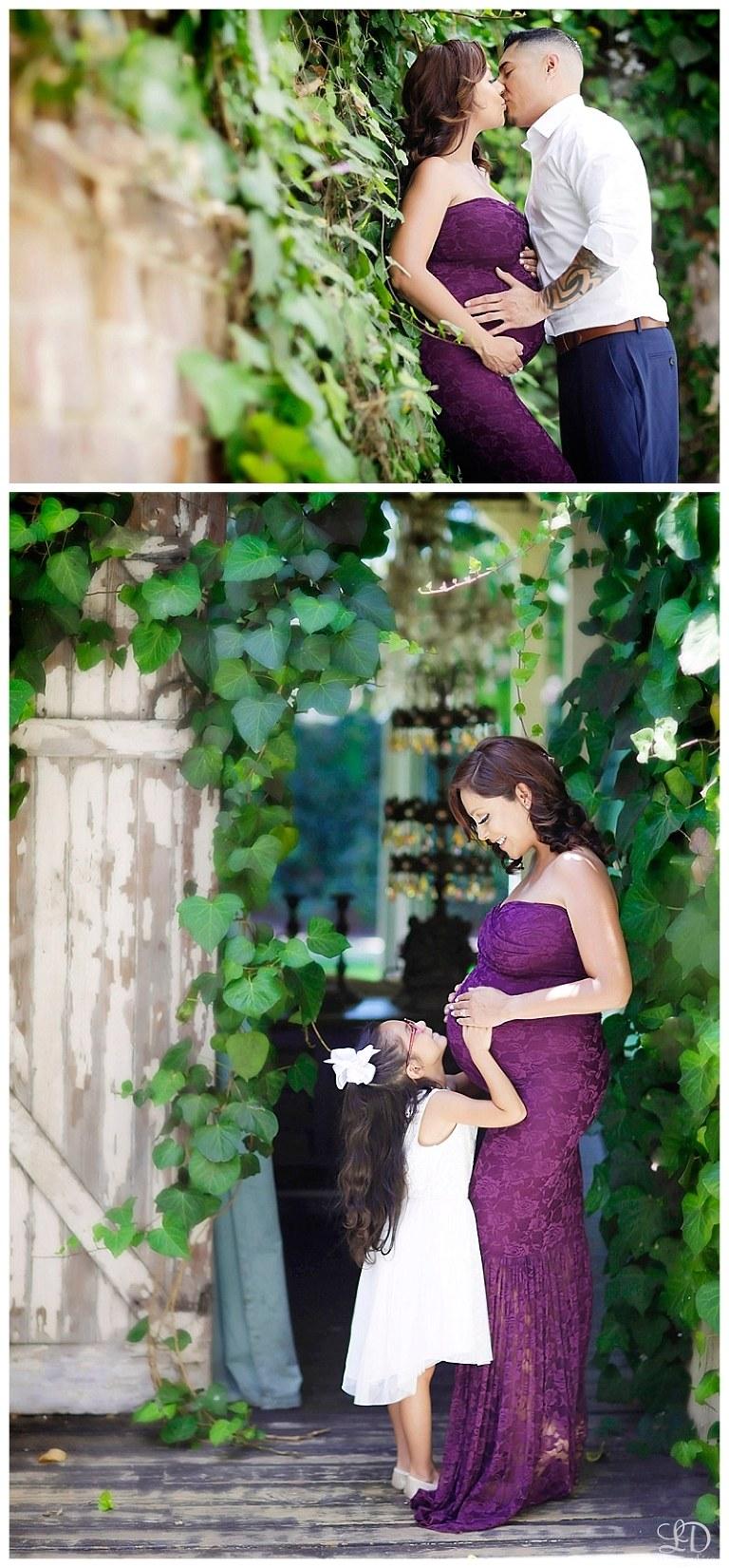 beautiful soft maternity photoshoot-lori dorman photography_0201.jpg