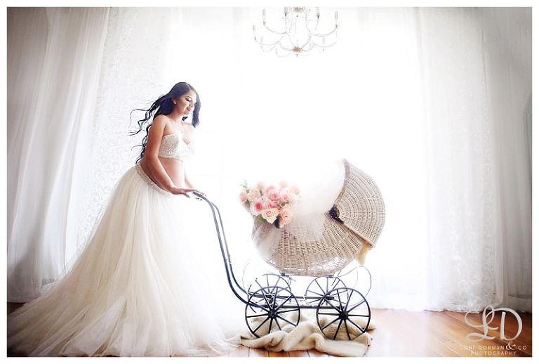 bright beautiful maternity photoshoot-lori dorman photography_0151.jpg