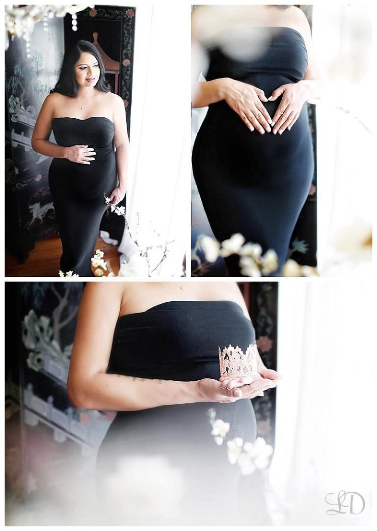 bright beautiful maternity photoshoot-lori dorman photography_0157.jpg
