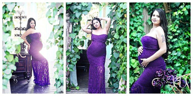 bright beautiful maternity photoshoot-lori dorman photography_0167.jpg