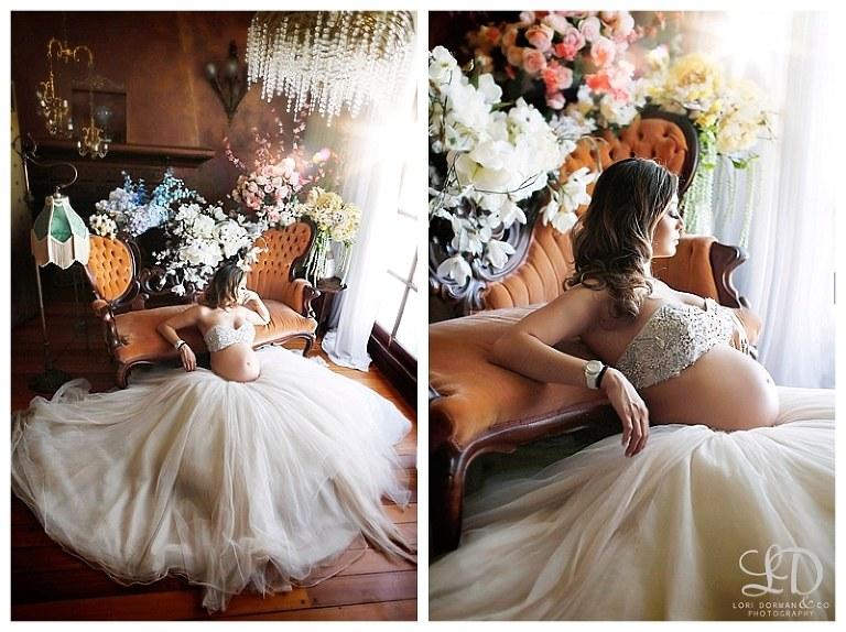 fantasy maternity photoshoot-magical maternity photoshoot-lori dorman photography_0362.jpg