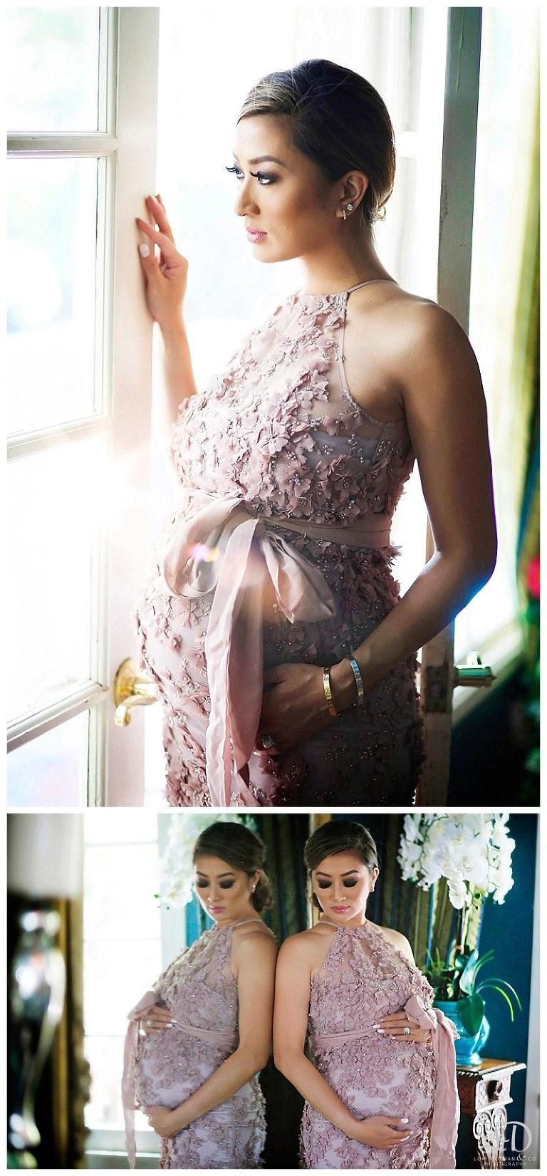 fantasy maternity photoshoot-magical maternity photoshoot-lori dorman photography_0363.jpg