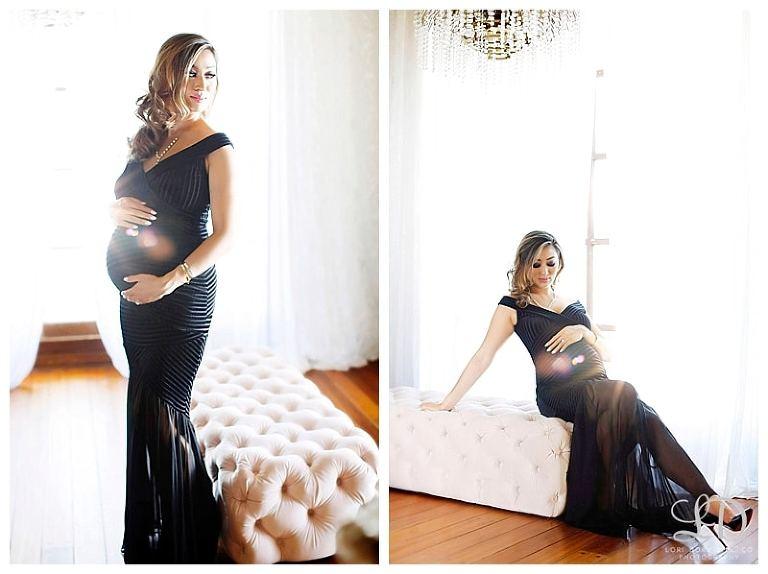 fantasy maternity photoshoot-magical maternity photoshoot-lori dorman photography_0371.jpg