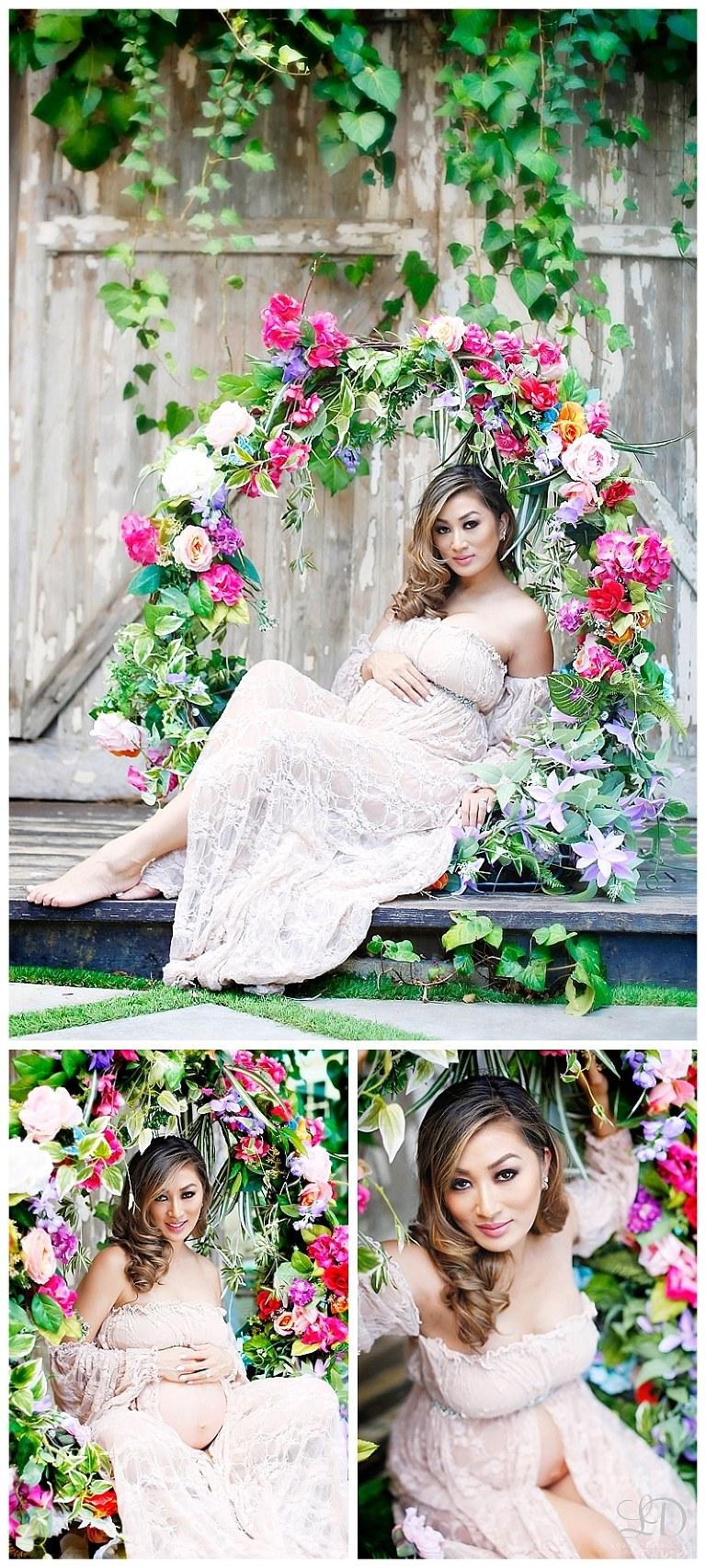 fantasy maternity photoshoot-magical maternity photoshoot-lori dorman photography_0375.jpg