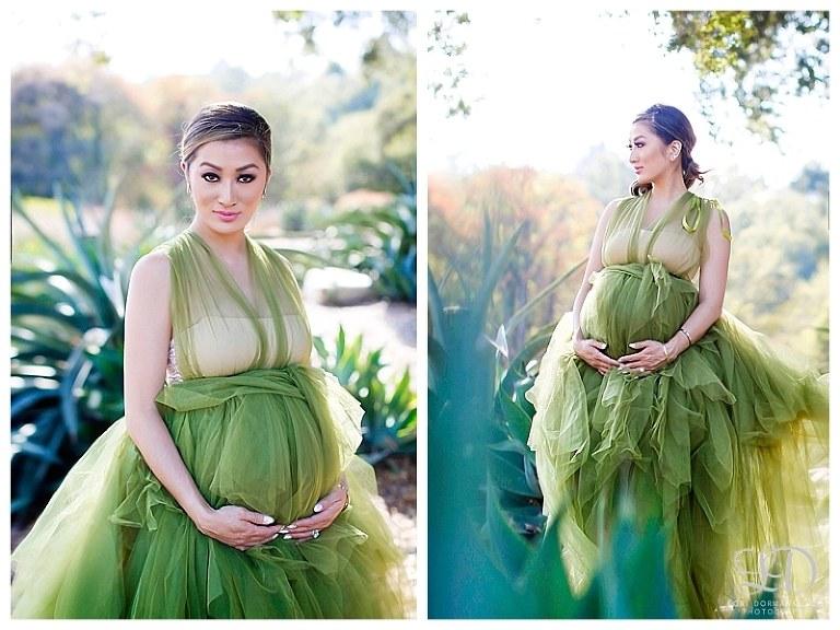 fantasy maternity photoshoot-magical maternity photoshoot-lori dorman photography_0376.jpg